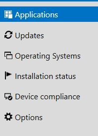 Software Center (Windows) - How-To - Install, Update, and Uninstall