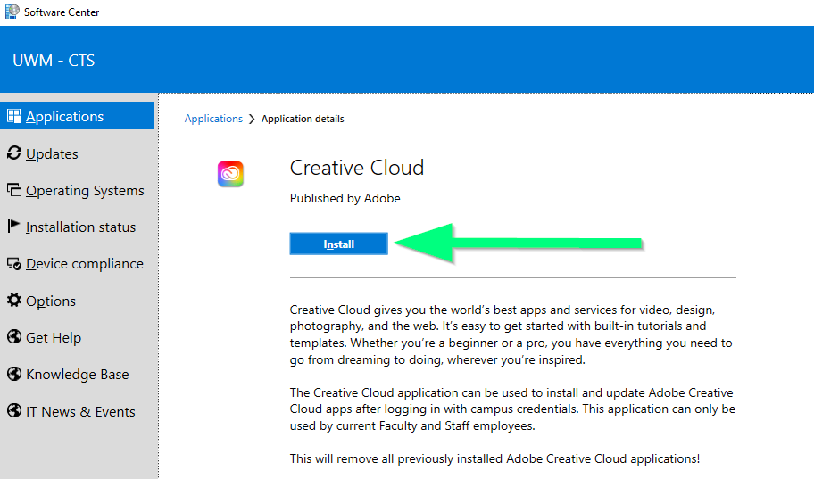 InstallAnAppCreativeCloud.png