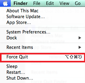 Toolbar-UsingTheForce......quit