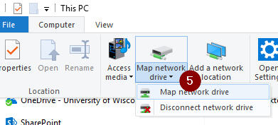 3-map-network-drive.png