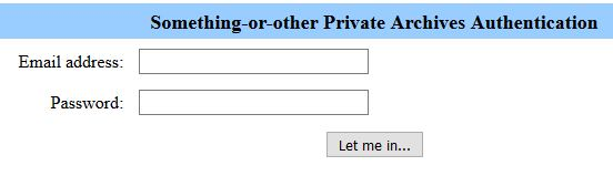 PantherList-privauth.JPG