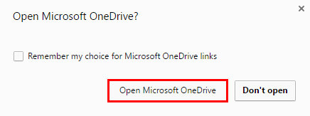 Office 365 (OneDrive for Business) - Syncing SharePoint