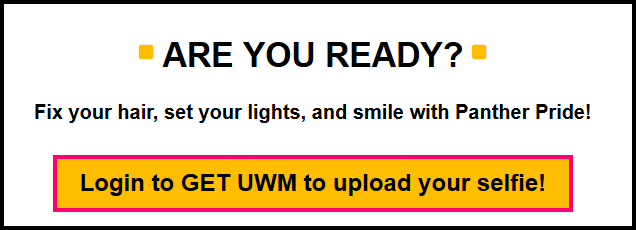 UWM Retail services page, scroll all the way to bottom