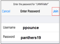 password for 2019