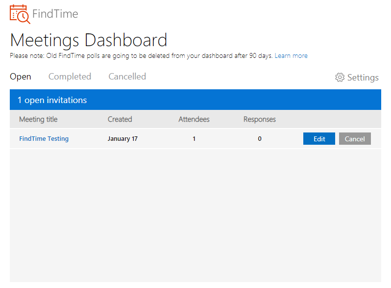 findtime-dashboard.png